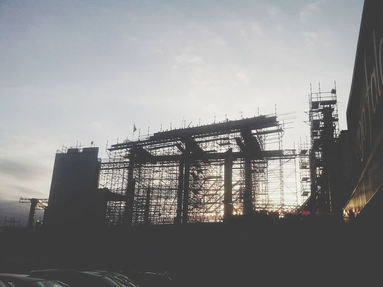 Costruccion Construction Site Maqueta Hi! Taking Photos Enjoying Life That's Me Hanging Out Hello World Check This Out