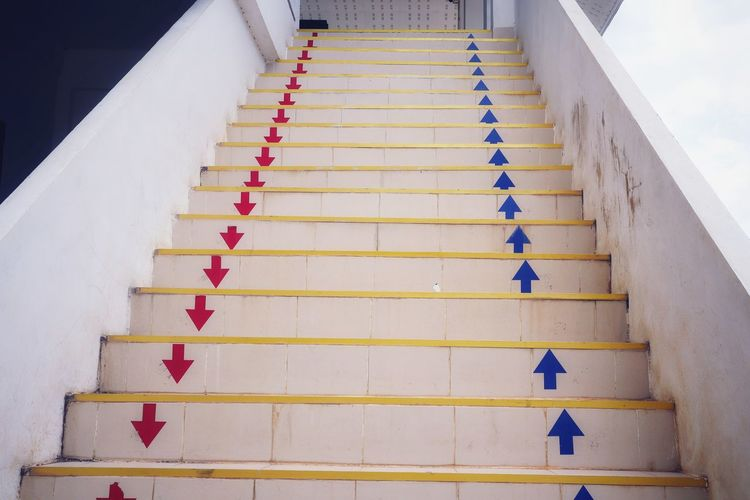 50 Stairs Pictures Hd Download Authentic Images On Eyeem