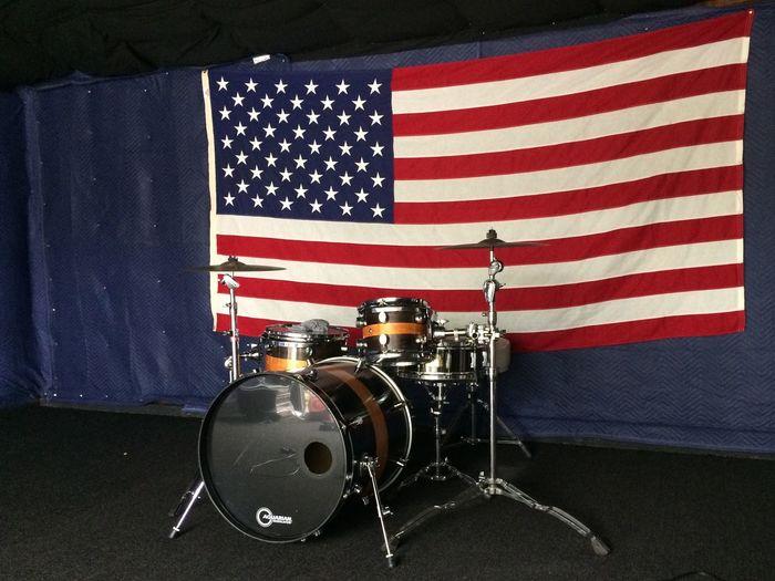 Americandrummer Fourthofjuly