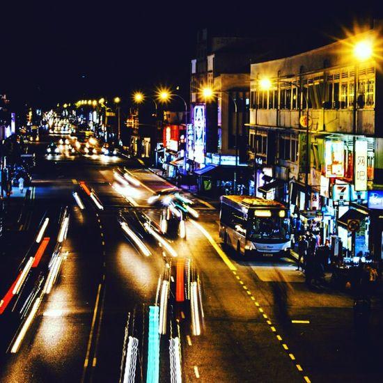 Streetsofsingapore