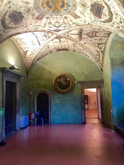 Palazzo Vecchio PalazzoVecchio Italy Italy❤️ Firenze Florence Italy Florence