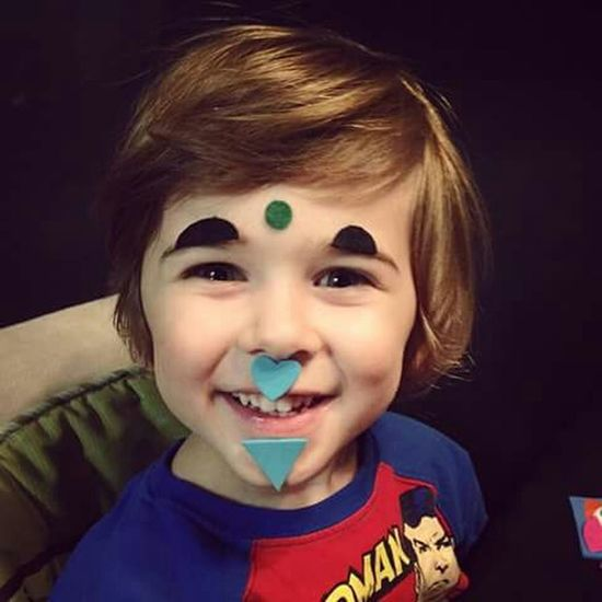 Hi! Cheese! Grunge Babyboy Cute♡ Muck 👄 My Darling ❤ Yerriimm