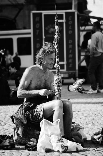 Ambient Amsterdam Amsterdam City Close-up Day Focus On Foreground Leisure Activity Lifestyles Outdoors Selective Focus Street Streetphotography Travel Traveling Traveling Photography