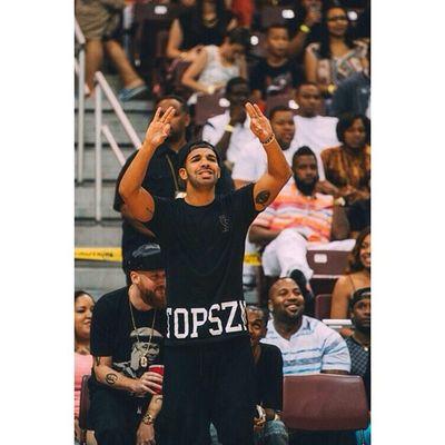 Happy b-day drizzy. Drake  Drizzy Drizzydrake Tagsforlikes drakequotes ymcmb ovoxo ovo xo teamdrizzy teamdrake instadrake instagood yolo takecare headlines music beat photooftheday rap hiphop rapper youngmoney artist @tagsforlikes @hashgramapp