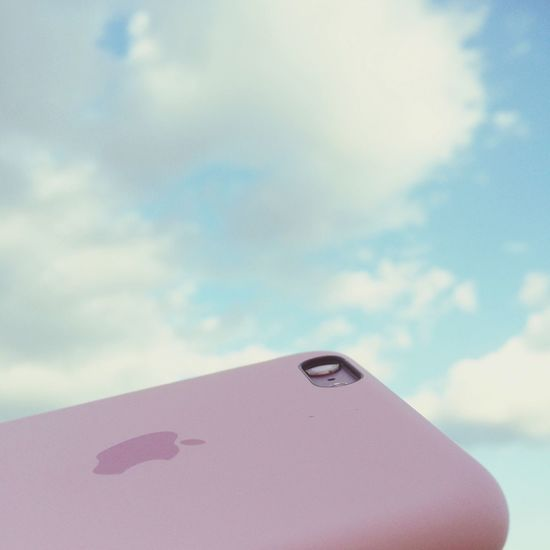 Pastel Power IPhone Iphone6s Iphone6splus First Eyeem Photo Apple Heaven Mooring Photography Photooftheday Photographer Photoshoot Photos Cloud Clouds And Sky Camera Wallpaper First Eyeem Photo EyeEm Best Shots Eyeem Photography Eyeem Photo Bestshot IPhoneography Rose Gold Gold