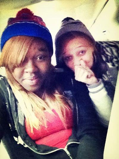 -team Beanies.!!