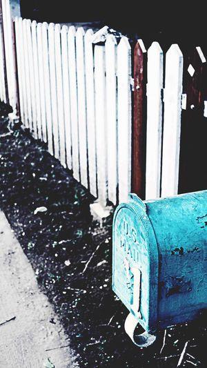 U.S mailbox in Manila... Today's Hot Look Popular Photos Check This Out Picoftheday Shootermag Eye4photography  Artist EyeEmBestPics EyeEm Phillipines EyeEm Best Shots EyeEm Gallery EyeEm Outdoors Art Conceptualize