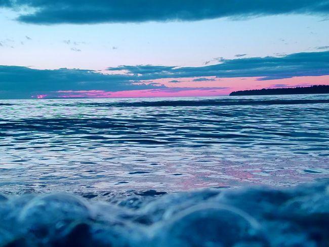 Beach Photography Birchbay Wa Beach Sunset Exceptional Photographs Beauty In Nature