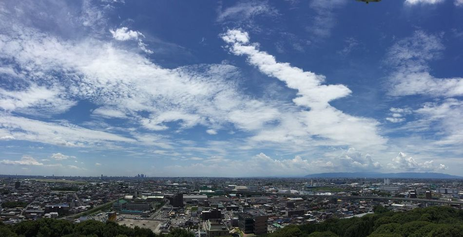 Nagoya temperature today is 33 ℃