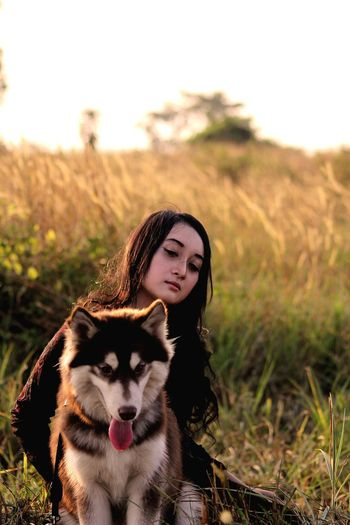 You & Me Photography Portrait Photography Is My Escape From Reality! Girl Portrait Photooftheday Photographer Photoshoot Photograph Photo Beauty Beauty In Nature Canon Canonphotography Canon60d Canon_photos Lensa Lensaindonesia LensaFotografer