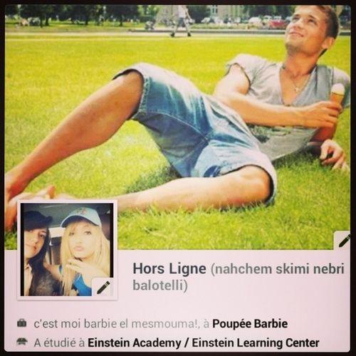 Facebook Horsligne Leitner Moritzleitner algeriagermanyalgeriedeutschlandfootballgirlmancitybvbbarbie