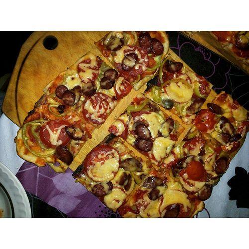 воскресенье вечер семейство домашняя_пицца омномном старая_итальянская_комедия укрощение_страптивого уют это_всё_андрюша