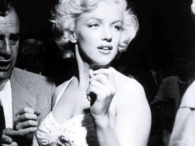 Normajeane Marilyn MarilynMonroe♡ Marilyn Monroe <3 Marilynmonroe Norma Jeane Marilyn<3Marilyn Monroe