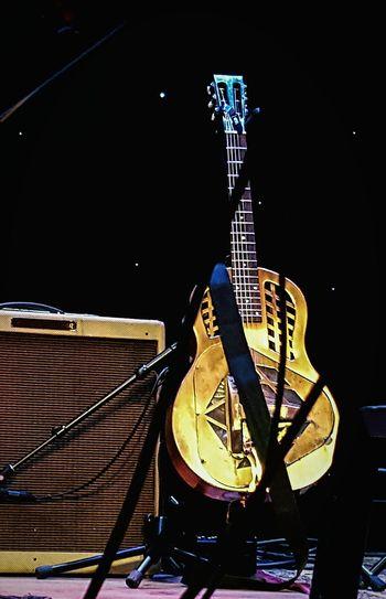 Taj Mahal's Guitar Guitar Blues Taj Mahal Concert