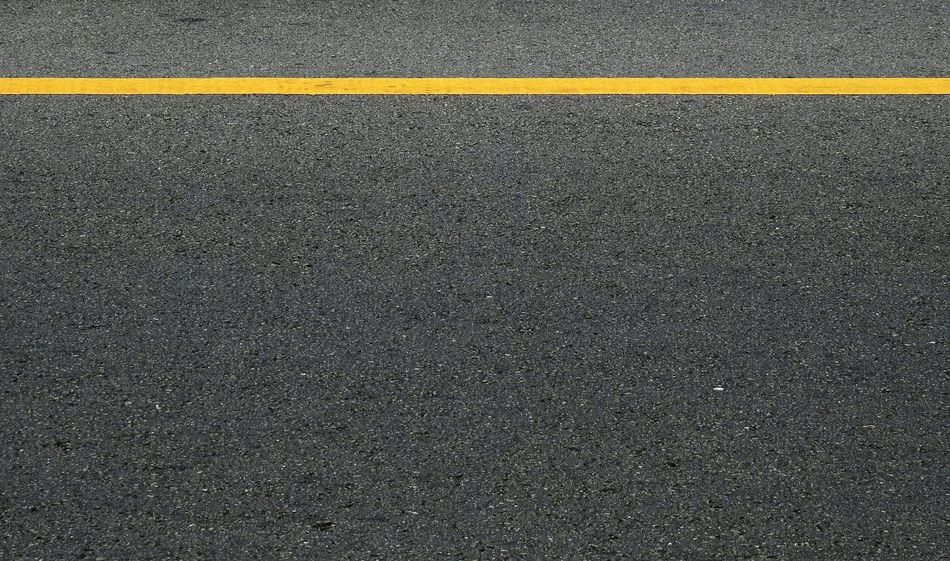 Asphalt Construction Road Textured  Textures and Surfaces Travel Yellow Line Asphalt Asphalt Road Asphalt Street Asphalt Texture Backgrounds Floor Highway Lane Pattern Road Road Marking Street Surface Texture Textured  Transportation Yellow Yellow Lines In The Road