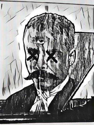 Flor Garduño. Emiliano Zapata FotografiaBlack And White Museo Arte Day CDMX. Fotography Museos Mexicanos Emilianozapata Revolución Mexicana First Eyeem Photo Antiguo RevolucionMexicana History 1910 Mexico City