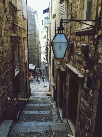 Hello World Relaxing Enjoying Life Sightseeing Hello World Travel Photography AummySoCute Hanging Out Taking Photos Traveling