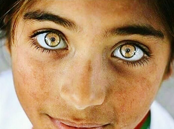 Looking At Camera Portrait Human Eye Human Face Close-up Adults Only Adult