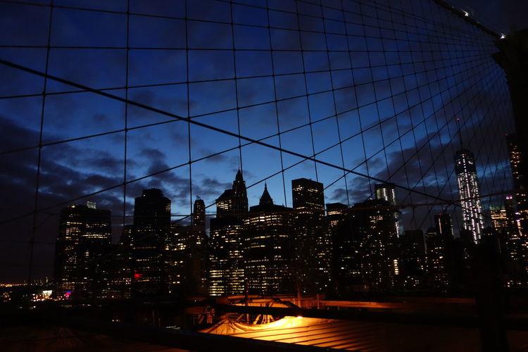 The Best Of New York Best memory:)
