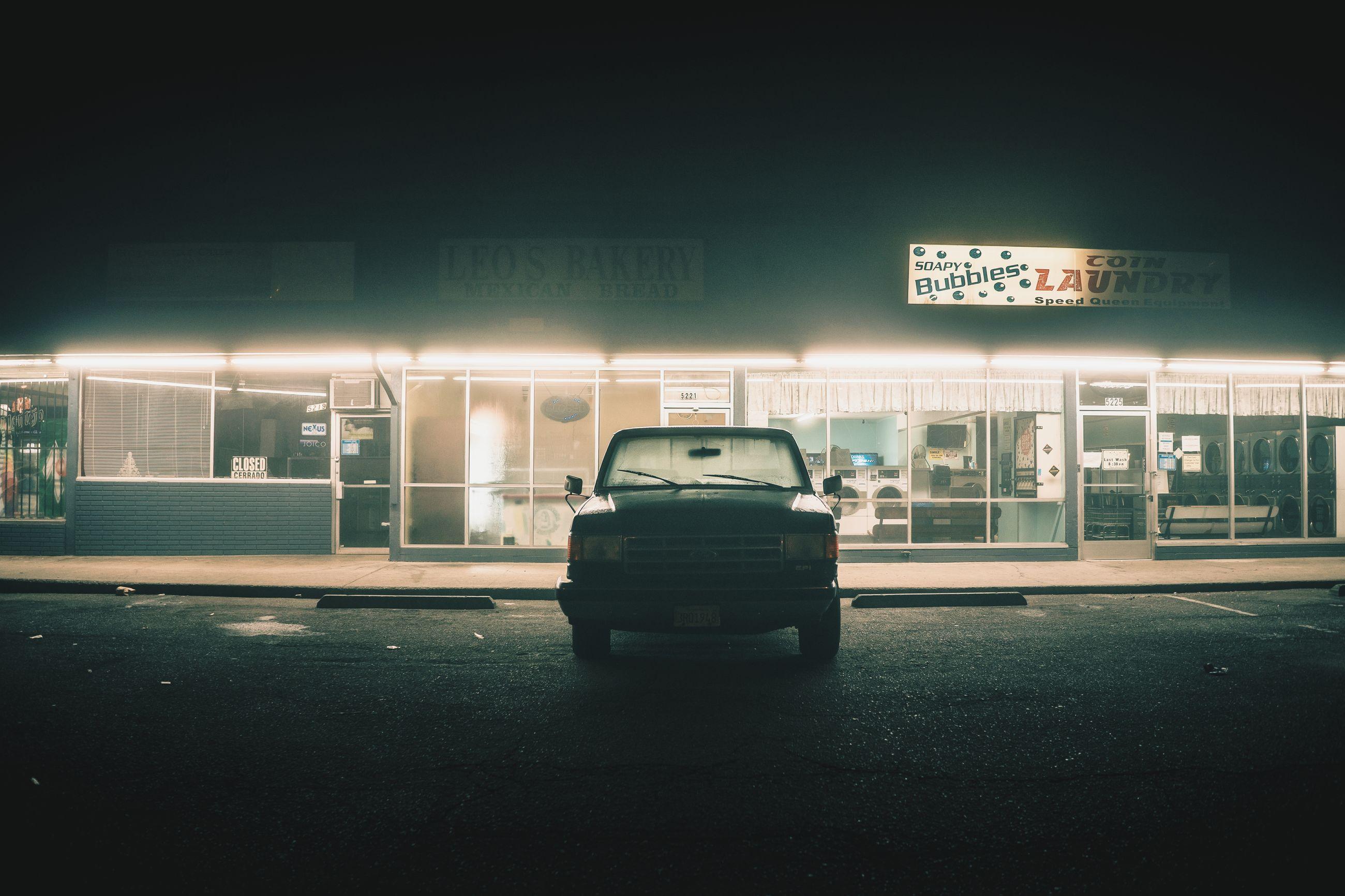 transportation, illuminated, public transportation, text, indoors, no people, night