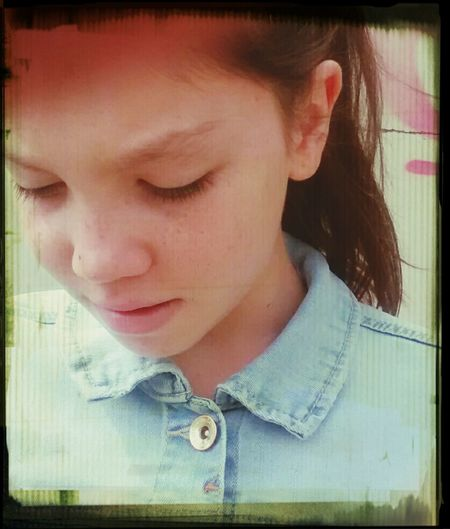 ...minha princesa... love... love... First Eyeem Photo