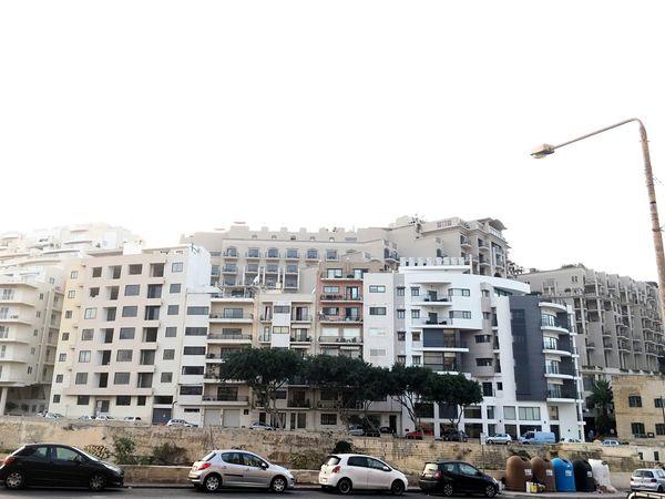 Malta City Sliema Malta City