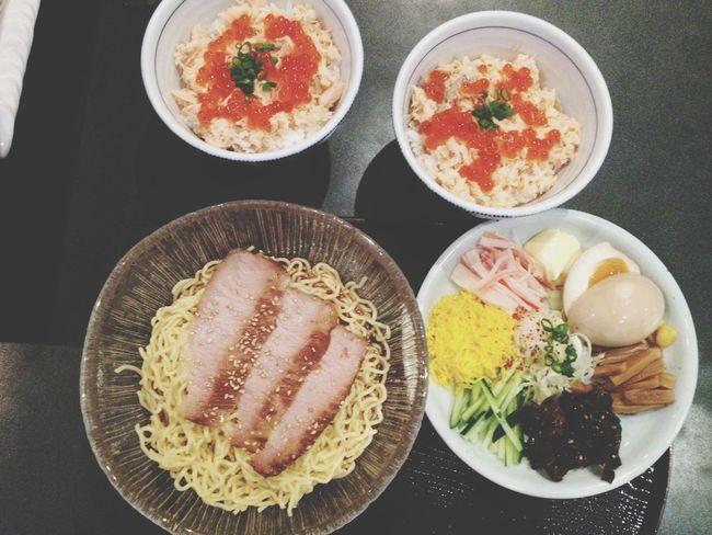 Food Porn Japanese Food Ramen