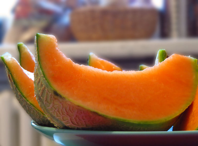 Appetizer Cantaloupe Close-up Delicious Food Food And Drink Freshness Fruit Fruits Healthy Eating Honey Melon Honeydew Indulgence Juicy Meal Medium Group Of Objects Melon Orange Orange Color Organic Ready-to-eat Rockmelon Temptation Tropical Fruit Vibrant Color