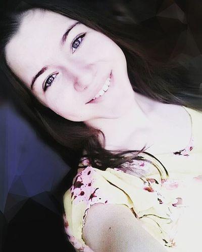 💙💙💙 Goodgirl Selfiegirl Flowers Good Follow , Follow4follow Followforfollow , Followall , Follower Following Followalways Followbackalways , Follow4followback , Followbacknow , Followyou , Followmefollowyou Followgirl @Good_mermaid