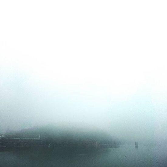 Petrovaradin fortress in fog. Novisad Petrovaradin VSCO Vscocam Fog Vscoaddict Vscofilter Vscolove Vscoedit Rising_masters Bestoftheday Photoofday Filmlook Sonyz3 Z3
