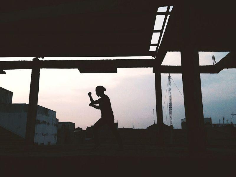 Welcome To Black Silhouette Shadows Urbanphotography Exploreindonesia Bandungexplore Cityphotography