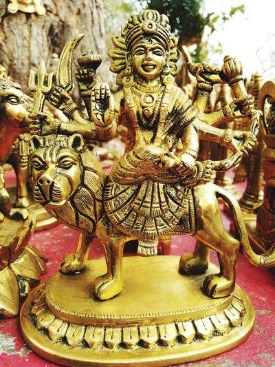 God Mysore
