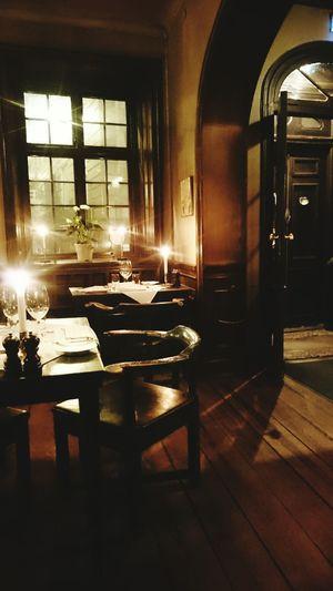 Stockholm Gamla Stan Historiska Platser Beautiful Place