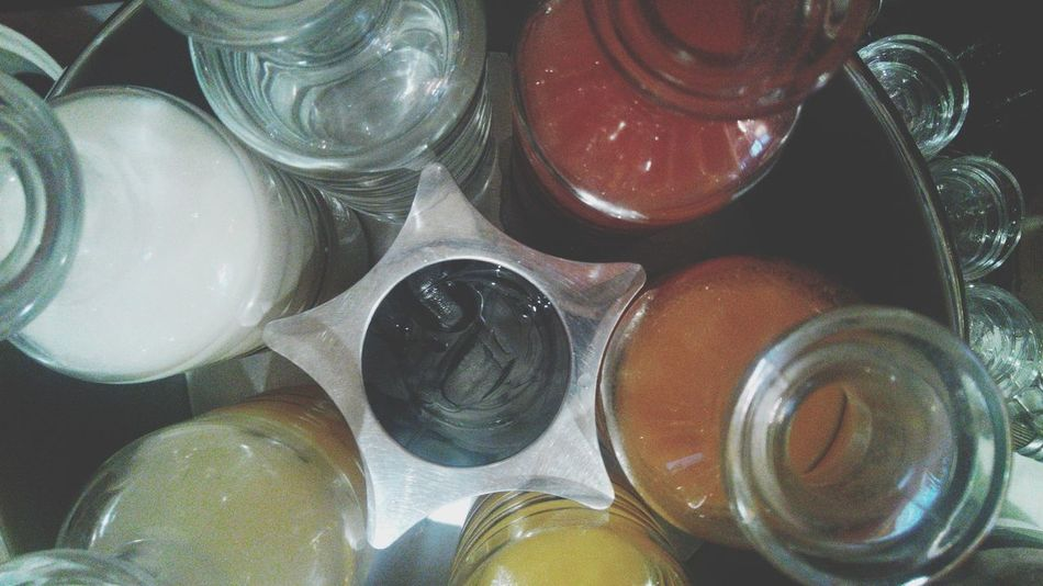 Water Juice Fruit Fruit Juice Orange Juice  Strawberry Juice Pineapple Juice Milk Drink Fresh Drink Fresh Juices Food And Drink Ready To Serve Breakfast Vitamins Healthy Colored Drinks Colored Juice
