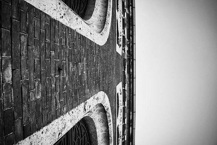 Beautiful Architecture and Design . at the AlteSaline OldSaltWorks SaltRefinery . Salz Salt Museum . Badreichenhall Bavaria Bayern Deutschland Germany . Taken by my Sonyalpha DSLR Dslt A57 . متحف ملح بايرن المانيا