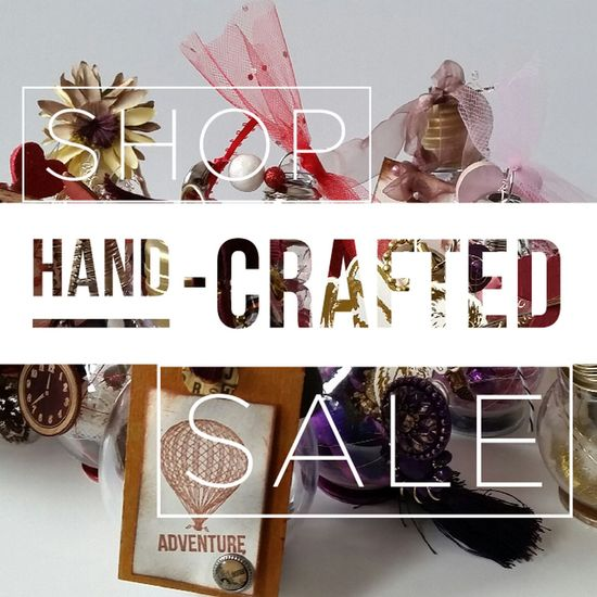 """Need an eclectic, fun, handmade gift for Mum, Madre, Mom or any lovely lady in your life for Mothers Day!? Visit my Etsy shop today and use code """"Spring"""" for 30% off any item! Easy, valuable shopping from an Artisian! Http://etsy.com/shop/eclecticat444decor offer ends 4-23-16 Abstract Eclectic Shop Check This Out Jewelry Handmade Original Art Mixedmedia Style And Fashion Decor Etsyseller Whimsical Showyourwork Papercrafter Etsyshop Steampunk Style Eclecticat444 Etsy Design"""