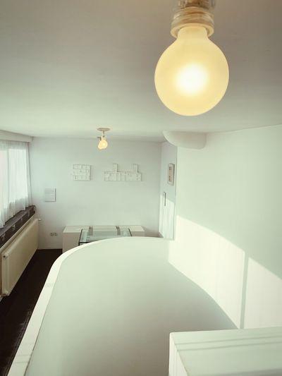 Bauhaus Le