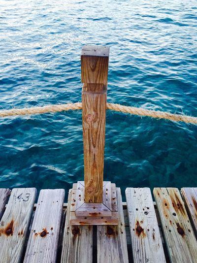 Smart Simplicity Ocean Dominican Republic Summertime March2015