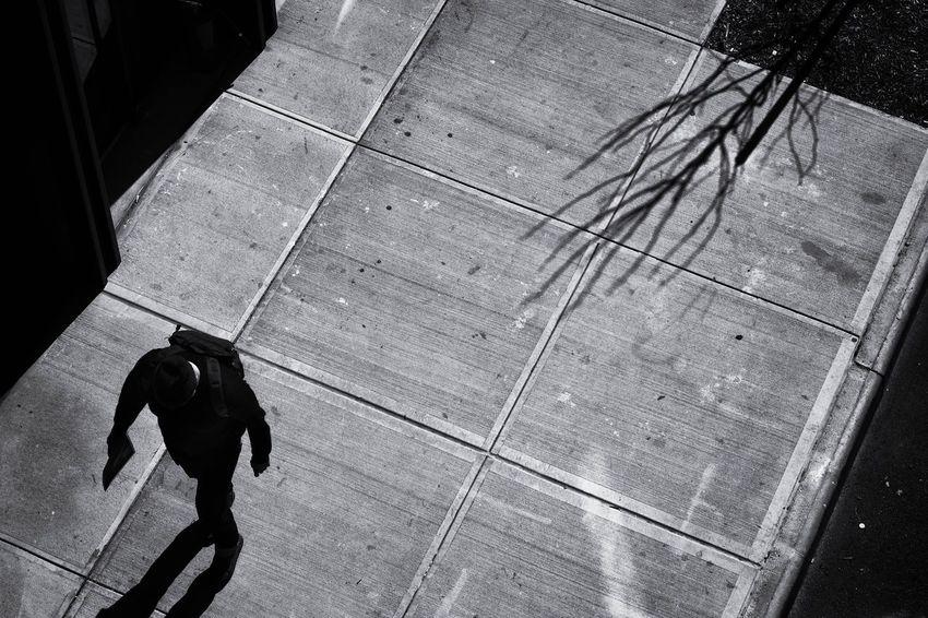 Street Thestreetphotographer2016eyeemawards NYC Streetphotography Streetphoto_bw Rockfeller Center 2016 EyeEm Awards New York City Newyork Fujifilm Fuji EyeemTeam Travel Destinations X100t EyeEm Best Shots - Black + White Embrace Urban Life