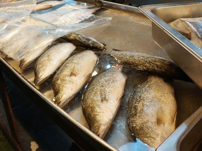Seafood EyeEm