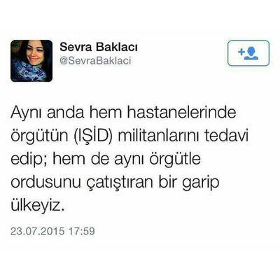 Uzun adam ne yapacagini sasirdi beslemelerini bizim askerimize/polisimize saldirtiyor. Canlarimiz yaniyor Savasahayir HDP Chp MHP akp