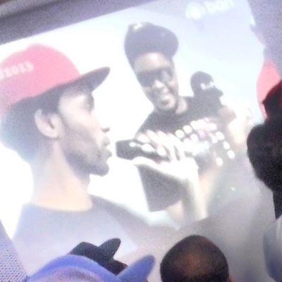 Hiphopdj2013 3lugar @djbabuforeal @djtatilaser @djabade