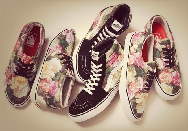 Must Have