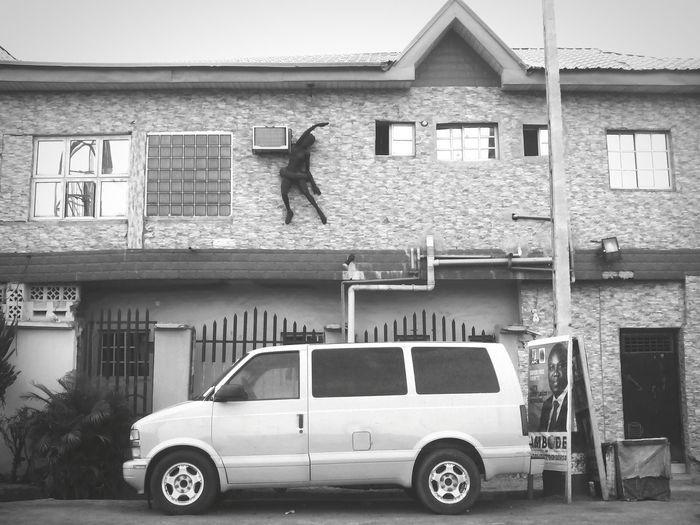 Streetphoto_bw Lagosphoto_bw Lagosphoto Photography Photo Streetphotography Streetpics
