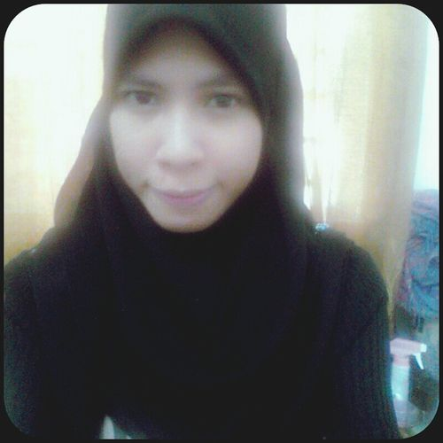 Hi! That's Me