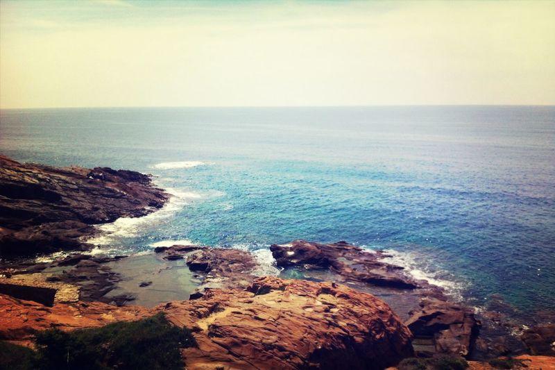Life Is A Beach Water Collection  Precisamente A Calafuria Sun-collection