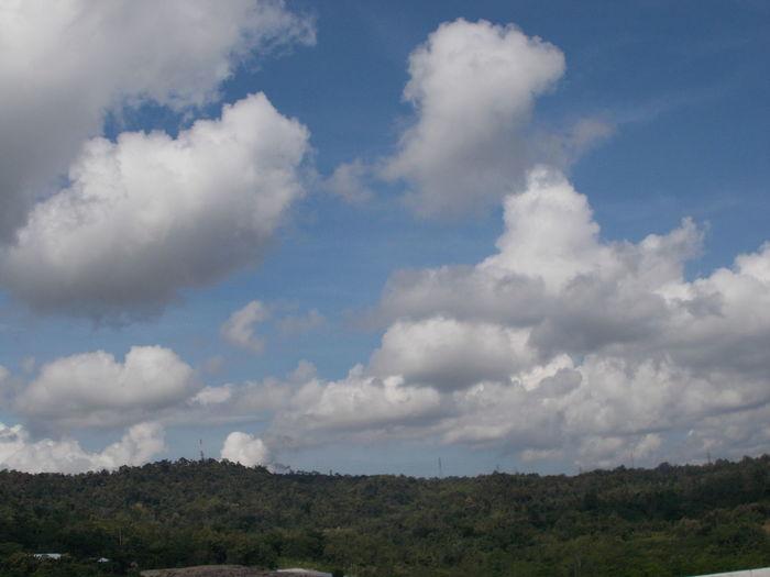 Beauty In Nature Bluesky Cloud Cloud Cloud - Sky Cloud_collection  Clouds Clouds And Sky Cloudscapes Cloudsky Cloudy Cloudy Day Cloudy Sky Landscape Lanscape_Collection  Mountain Nature Nature_collection Outdoor Outdoors Scenics Sky Sky And Clouds Sky_collection Sky_collection