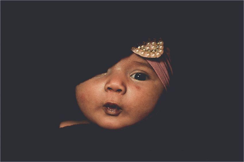 Portrait My Little Girl Baby Popular Photos EyeEm Best Shots Emotions Love My Family ❤