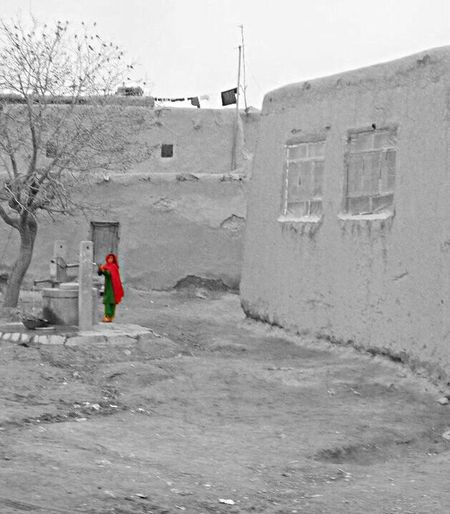 Afghanistan Afghankids Photography Myfavoritephoto