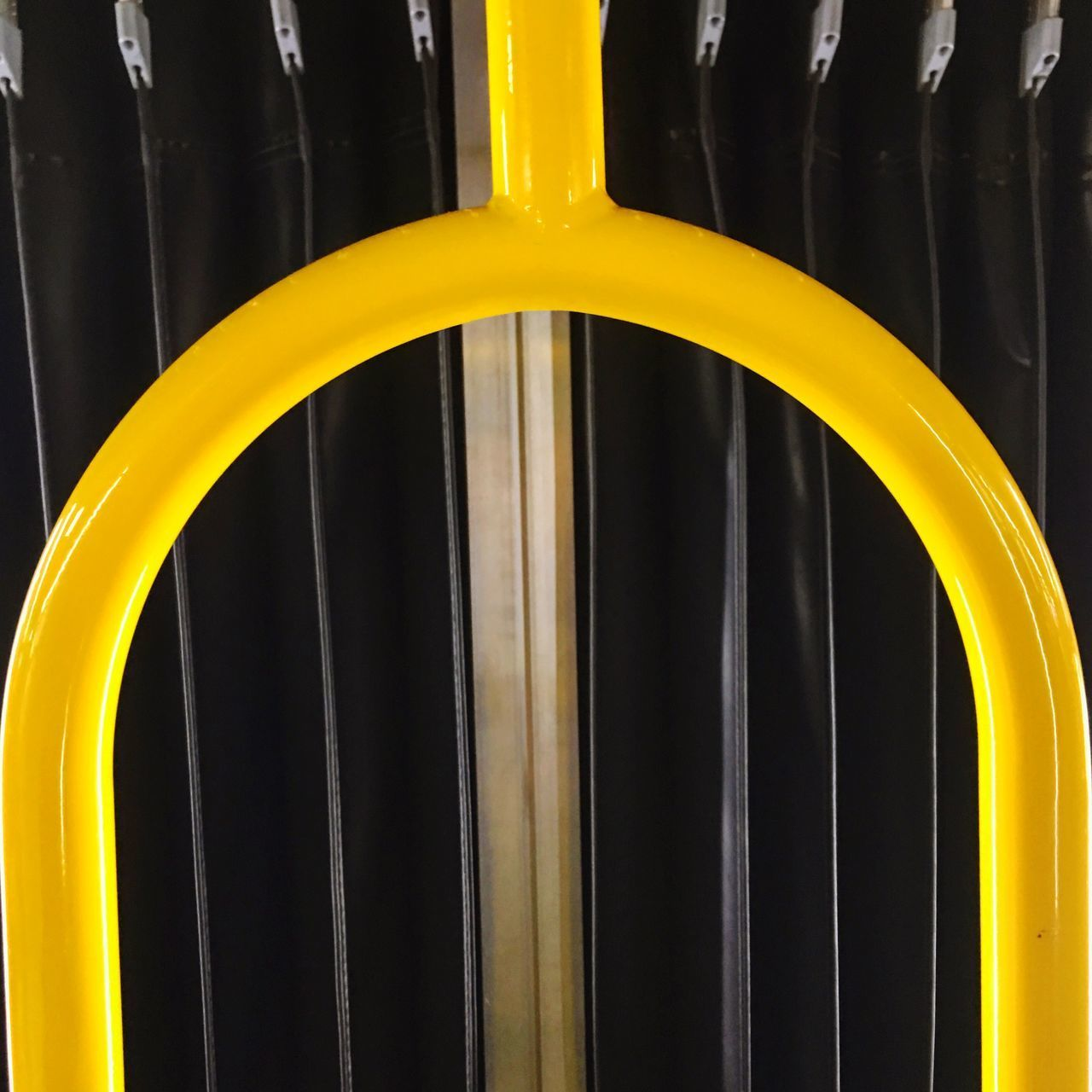 yellow, no people, transportation, close-up, full frame, outdoors, day